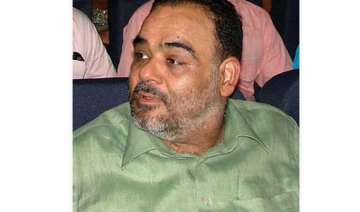 ponty chadha s death could jolt his business in...