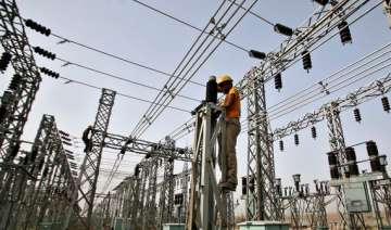 power rates to rise as government okays pass...