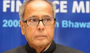 pranab calls striking jewellers on friday - India...