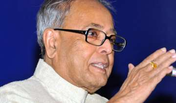 pranab keeps suspense on central assistance to...