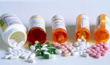 prices of important drugs may be halved as govt...