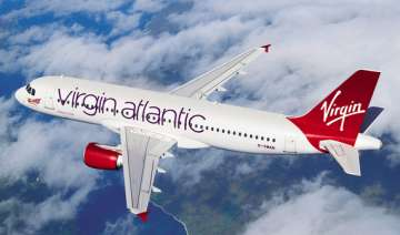 private airlines have rs 357 cr as dues towards...