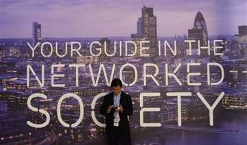 push for web addresses in era of search apps -...