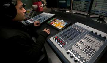 pvt fm radio may be allowed to broadcast news -...