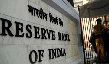 rbi cautions investors about investing money in...