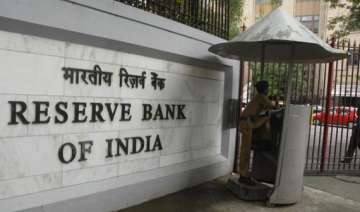rbi hints at hike in interest rate to check price...