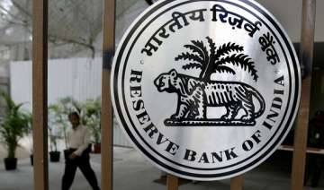 rbi imposes restrictions on banks for currency f...