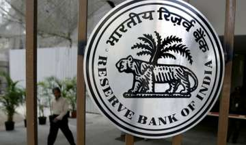 rbi relaxes foreign borrowing norms for banks -...