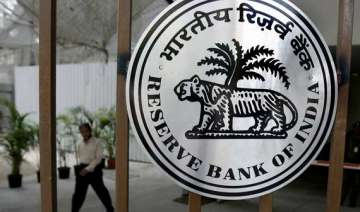 rbi makes it easier for migrants to open new...