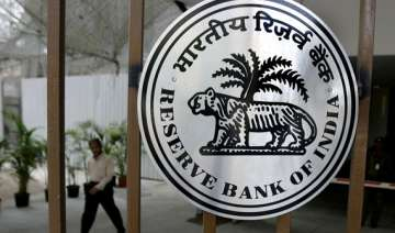 rbi to hold rates on high inflation supply side...