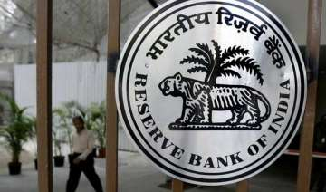 rbi to intervene in forex market only to curb...