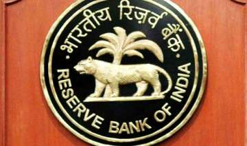 rbi to soon announce rules for on tap banking...
