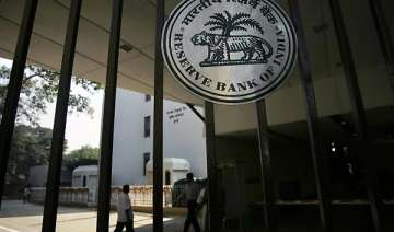 rbi cuts lending rate home loans may become...