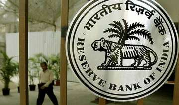 rbi fines citibank rs 25 lakh in gurgaon branch...