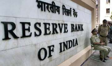 rbi retains interest rates indicates cut from now...