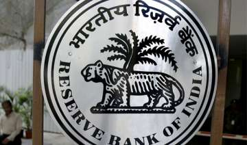 rbi raises number of nri remittances - India TV