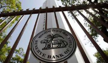 rbi to set up committee to look into fixed rate...