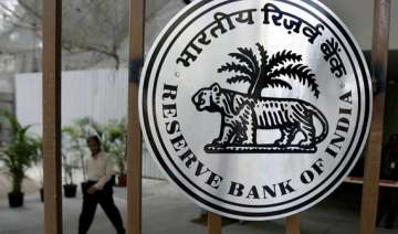 rbi will infuse more liquidity if needed deputy...