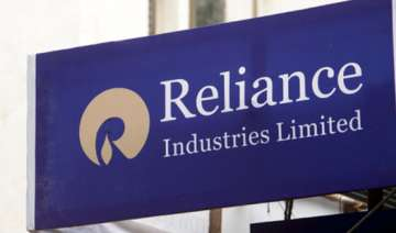 ril demands higher gas price from 2014 - India TV