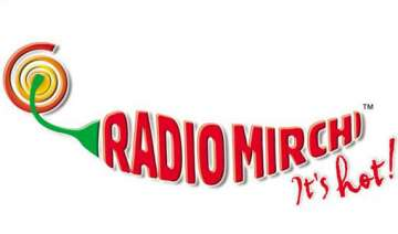 radio mirchi launches two news radio stations for...