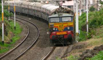 railways earnings surge by over 8 during apr may...