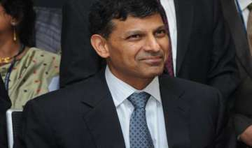 rajan new rtgs system to improve financial market...