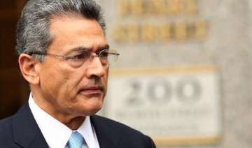 rajat gupta asked to pay 13.9 mn in sec insider...