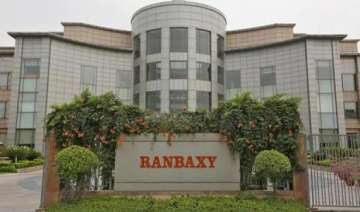 ranbaxy recalls generic lipitor in u.s. - India TV