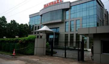 ranbaxy to sack 400 employees report - India TV