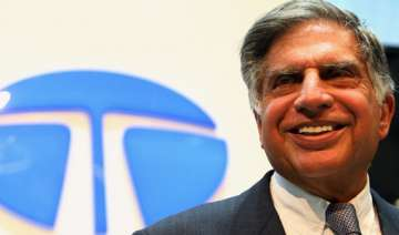 ratan tata positive on india says outlook not as...