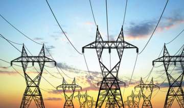 reliance power wins appeal against cerc order on...