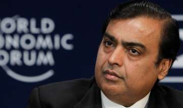 reliance retail will grow 50 in coming years...