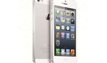 reliance offers iphone 5 in india with various...