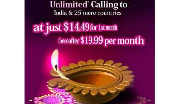 reliance global call offers lowest unlimited...