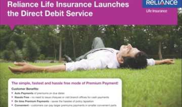 reliance life insurance unveils new distribution...