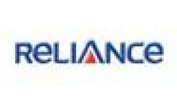 reliance life hires 200 women insurance advisors...