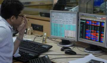 religare idfc shares surge up by 4.45 on bank...