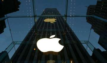 report says apple smartwatch to come this fall -...