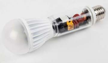 researchers develop brighter leds that use less...