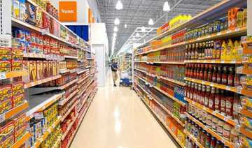retail inflation for factor workers rose to 10.7...