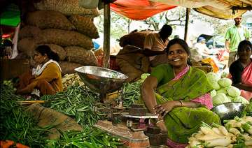 retail inflation inches up to 10.36 in may -...
