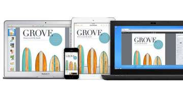 review apple s iwork brings simplicity to docs -...