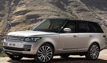 review jlr s fourth generation range rover that...