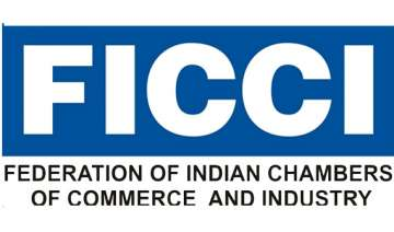 roll out new national health policy ficci asks...