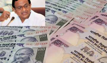 rupee fall 10 things that will turn costlier -...