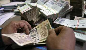rupee recovers to touch over 2 month high of...