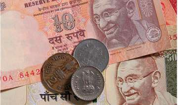 rupee down 28 paise vs dollar falls for 4th day -...