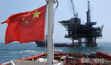 russia to supply oil to china for 25 years -...