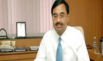 sbi md says merger of associate banks can start...