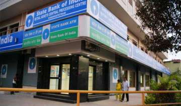 sbi partners with ezetap mobile to launch mpos...
